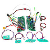 36V 2 Main Circuit Board Taotao Double Motherboard Controller For Balance Scooter