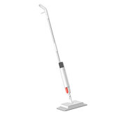 Deerma DEM-TB900 2 in 1 Smart Cordless Handheld Sweeper Spray Mop Sterilisasi Debu Isi Ulang