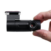 HD 1080P Mini Car DVR Dash Camera Cam WIFI G-sensor Video Recorder Night Vision