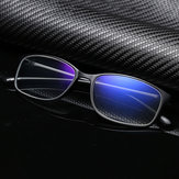 Anti-Blue Ultralight Lesebrille