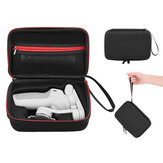 20.5*13*8cm Nilon Carrying Case Portable Protective Waterproof Storage Box Handbag for DJI OM4 OSMO Mobile 4 Handheld Gimbal Accessories