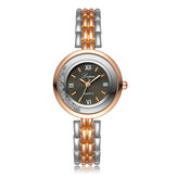 LVPAI P139 Casual Style Ultra Thin Design Women Watch