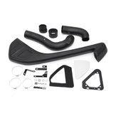 Off Road Benzyna Diesel Air Raise Car Wąż Wąż Rura Snorkel Kit Pasuje do 2013 Ford Ranger T6