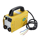 ZX7-250 20-250A Electric Welding Machine  LCD Display ARC/MMA Inverter IGBT Welders Welding
