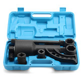 Drehmoment Multiplier Wrench Lug Nuss Lugnuts Remover Arbeit Saving Socket