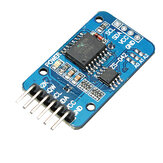 DS3231 AT24C32 IIC High Precision Real Time Clock Module For Arduino