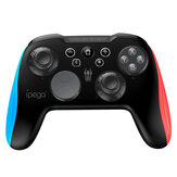 iPega PG-9139 Controlador de jogo sem fio bluetooth Gamepad Joystick para Android Tablet PC TV BOX