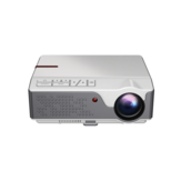 RD826 Projector Full HD 1080P Resolution Android 6.0 3500 Lumens Built in Multimedia System Video Beamer LED Projector for Home Theater Andorid Version