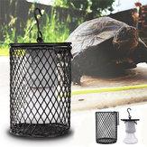 AC110 AC220V 70W Infrarouge En Céramique Émetteur de Chaleur Reptile Lampe Pour Animaux E27 Ampoule Avec Douille