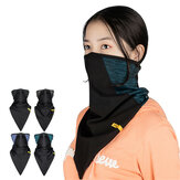 Coolchange Motorcycle Winter Outdoor Face Mask Wind-proof Neck Scarf Warm Headcloth