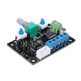 MKS OSC Stepper Motor Driving Controller Pulse PWM Speed Reversing Control For 3D Printer