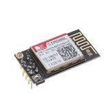 3 sztuk SIM800L ESP-800L GPRS GSM moduł karta micro sim płyta główna płyta główna Pin kompatybilny ESP8266 ESP32 moduł bezprzewodowy 5V DC