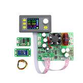 RIDEN® DPS5015 Módulo de fuente de alimentación digital de corriente constante de voltaje constante de comunicación