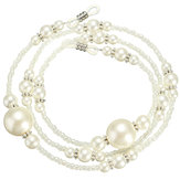 Pearl Beaded Reading Sun Glazen Brillen Ketting Ketting Sleutelband Leash Holder Strap