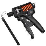 15-50kg Adjustable Hand Gripper Arm Strength Trainer