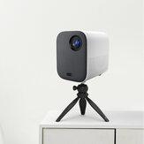 Wemax Tripod Projector Bracket Projector Stand for MJJGTYDS02FM DLP Projector