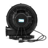 Soffiante gonfiabile dello schermo della pompa a macchina del ventilatore potente del ventilatore della pompa della soffiante della soffiante della pompa dell'aria della soffiante della pompa 250W-750W 220V