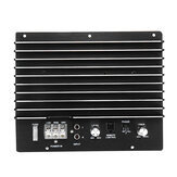 2000W 12V Mono Car Audio Amplifier Board AMP High-Power Subwoofer Super Bass Audio Module