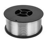 炭素鋼フラックス入りワイヤーガスフリー自己保護ワイヤー0.8 / 1.0mm