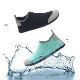 CHILOCUBE Men Beach Shoes Swimming Water Sport Barefoot Sneaker Gym Yoga Fitness Dance Diving Shoes