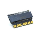 M.2 NVME - MCPro Air SSD adapter kártya