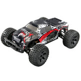 ENOZE 9200E 1/10 2.4G 4WD RC Car Full Proportional Control Vehicles Indoor Kids RTR Model