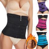 Slim-fitting Corset Belt Waist Belly Belt