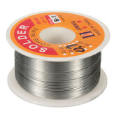 100g 0,7mm 60/40 Tin Lood Solderen Wire Reel Solder Rosine Core