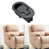 Sofa Handle for Suite Recliner Release Chair Settee Couch Cable Part Adjuster