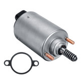 VVT Valvetronic Servo Motor Aktuator Variabel Ventil Timing For BMW 1 3 E46 X1 X3 11377509295 11377548387