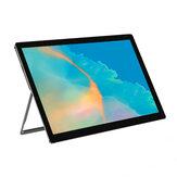 CHUWI UBook X Intel Gemini Lake N4100デュアルコア8GB RAM 256GB SSD 12インチWindows 10タブレット