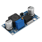 10Pcs LM2596S DC-DC Step-down Power Module 2A Adjustable Buck Module Super LM2576