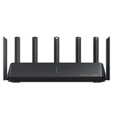 Xiaomi AX6000 AloT Router WiFi 6 Router 6000 Mbps 7 * Antenas Mesh Networking 4K QAM 512 MB MU-MIMO Wireless Wifi Router