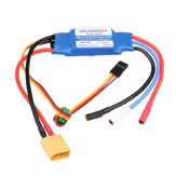 Volantex V757-6 Ranger G2  FPV RC Airplane Spare Part 20A Brushless ESC