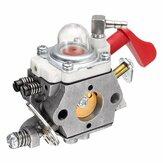 El carburador reemplaza para Walbro WT 668 997 HPI Baja 5B FG ZENOAH CY RCMK Losi Car
