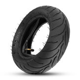 47cc 49cc Mini Pocket Bike Tire + Inner Tube 110/50-6.5 90/65-6.5 Front/Rear