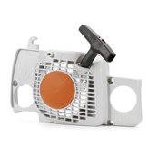 Recoil Pull Start Starter voor STIHL MS180 018 MS170 017 1130 080 2100 kettingzaag