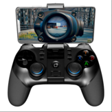 Ipega PG-9156 kontroler gier Gamepad bluetooth 4.0 do gier mobilnych PUBG na IOS Android PC