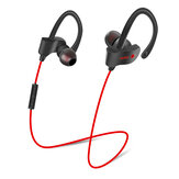 Bakeey ™ S4 Sport Menjalankan Splash Proof Sweatproof CSR4.1 bluetooth Earphone