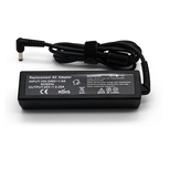 20V 65W 3.25A Laptop Power Adapter Notebook Charger Interface 5.5*2.5 for Lenovo Add the AC Cable