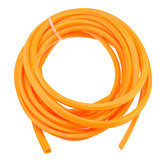 Creality 3D® 5M/lot Orange Decorative Strip For 3D Printer CR-10 300mm/400mm/500mm