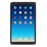 XIAOMI Mi Pad 4 4G + 64G WiFi Global ROM Original Коробка Snapdragon 660 8