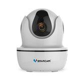 VStarcam C26S 1080P Wireless IP IR Video Camera Baby Monitor with Two-way Audio Motion Detector