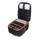 حقيبة حمل مقاومة للماء حقيبة كتف للتخزين DJI Mavic 2/Mavic Air 2/FIMI X8 SE 2020 RC طائرة بدون طيار كوادكوبتر