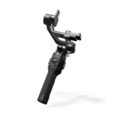 DJI Ronin-SC/Ronin-SC Pro Combo 3-Axis Single-Handed Stabilizer Handheld Gimbal for Mirrorless Cameras