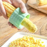 Corn Vegetable Stripper Kitchen Separator Tools