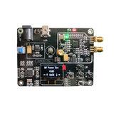 Модуль генератора сигналов Geekcreit®, 35 МГц - 4,4 ГГц Источник радиочастотного сигнала Синтезатор частоты ADF4351 Совет по развитию