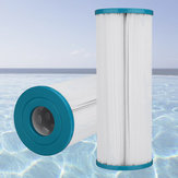 338x125x54mm Pool Filter Cartridge Replacement Element For Rainbow Dynamic RDC 2