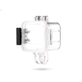 CoqueImperméable pour Camérade Véhicule DVR Quelima SQ12