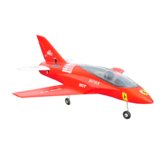 Viper V8 Undead Wizard 750mm Wingspan 64mm Ducted Fan EDF EPO Warbird RC Airplane KIT